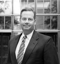 Greg McShea - Janney Montgomery Scott LLC - Cyber Security