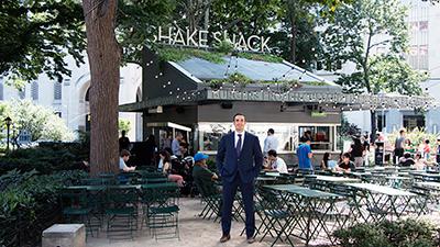 mc09_shake-shack_portrait_72