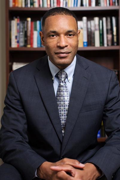 Antony Haynes Albany Law School