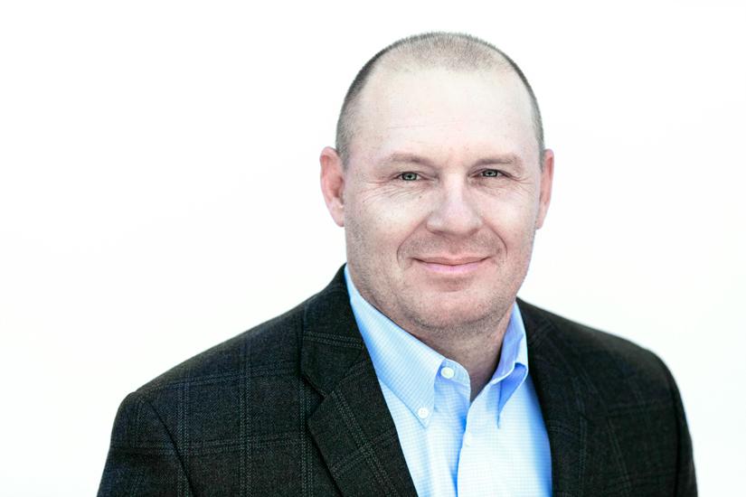 Blake Pickett Fleur de Lis Energy, LLC
