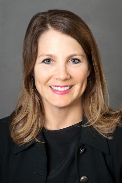 Stephanie Russell SunEdison