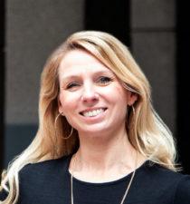 Heather Gadkari Nielsen
