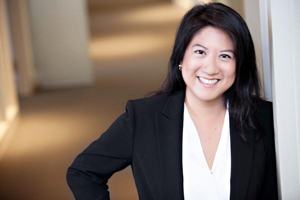 Faye Ricci Limeade