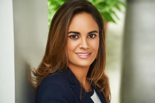 Zamira Zapata Valdes