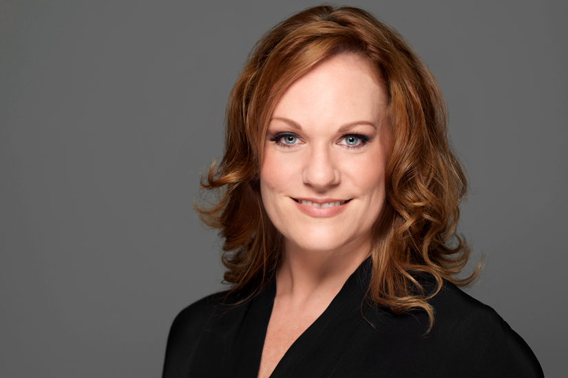 Lisa Schroeder, BASF Corporation profile photo