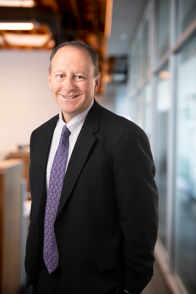 Howard Hirsch Griffin Capital REIT