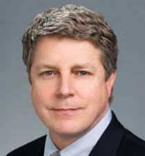 Greg Ansems Honeywell International
