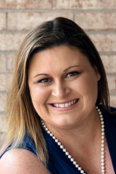 Jennifer Judge Finds Balance At Caliber Home Loans Modern Counsel