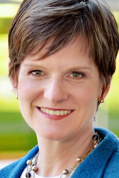 Ellen Smith Mondelēz International