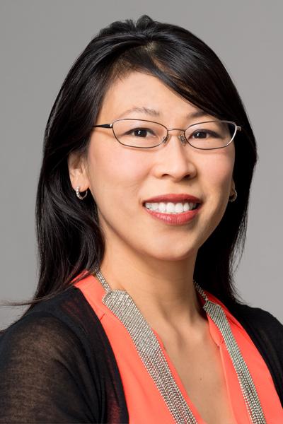 Leslie Yuan Varian Medical System